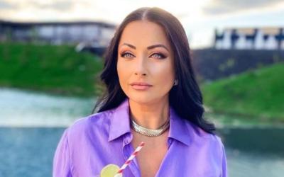 Gabriela Cristea va prezenta o nouă emisiune TV. Surpriza pregătită de îndrăgita prezentatoare