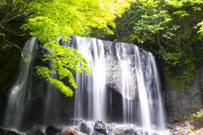 [抽獎文] 最強大日本東北旅遊書「日本東北深度之旅」全新增訂版回饋抽獎