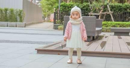 【保暖又可愛、親膚不過敏|日本Connect M /Shapox 冬季童帽。圍脖。韓國KOKACHARM童襪】