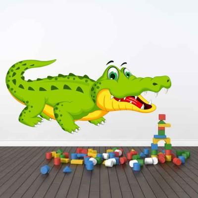 Recherche Crocodile Du Guide Et Comparateur Dachat