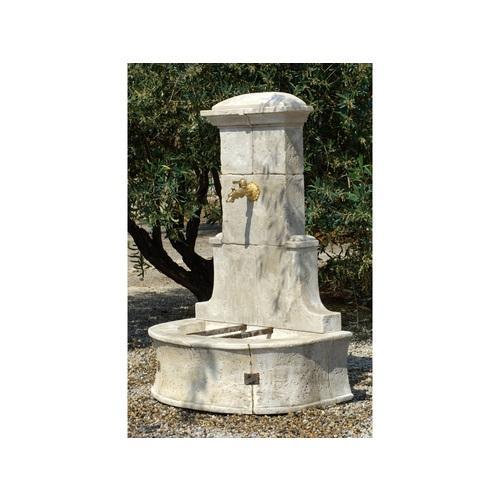 Catgorie Fontaine De Jardin Page 4 Du Guide Et Comparateur