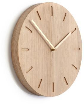 Catgorie Horloges Pendule Et Comtoise Page 15 Du Guide Et