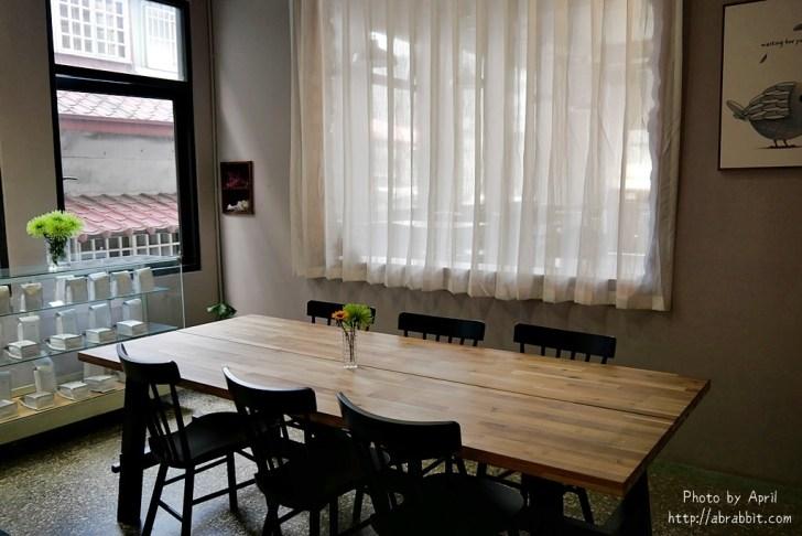 20200215210504 67 - 台中豐原咖啡廳|駿咖啡-巷弄中的神祕咖啡館