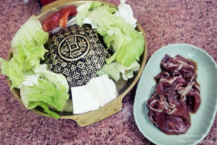 20200325111949 80 - 台中韓式料理推薦│品川小吃,價格親民又好吃,座位少記得預約且耐心等候