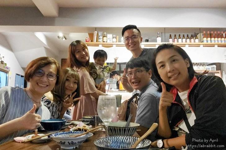 20200930160354 95 - 台中火車站美食│武吉滷味餐酒館,老屋改建的復古餐廳