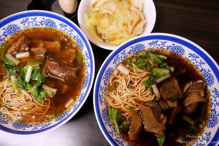 20201026171313 88 - 台中東區有什麼好吃的?28家台中東區美食餐廳
