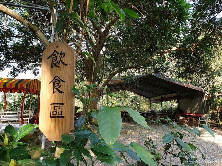 20210303101822 16 - 台中大坑親子景點│郭叔叔獼猴園,可以近距離看到好多猴子,也有專人導覽講解