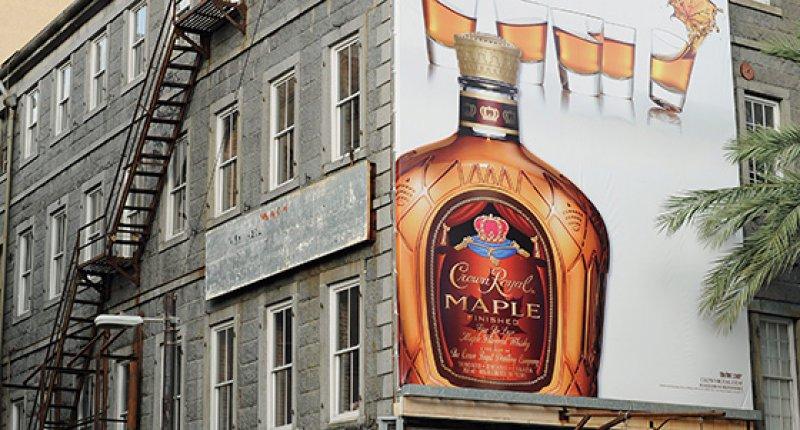 alkoholwerbung verfuhrt jugendliche zum