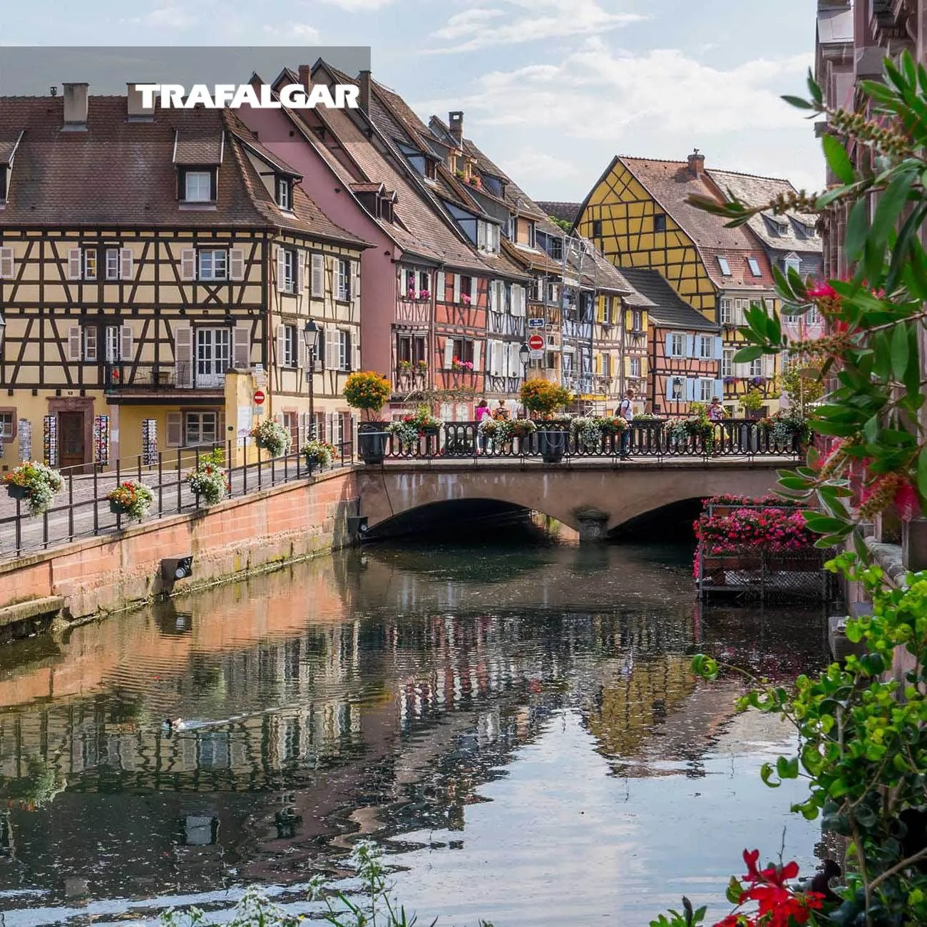 Top things to do free things to do things to do with kids chicago's best bea. Traditional Europe End Paris 2021 by Trafalgar Tours with ...