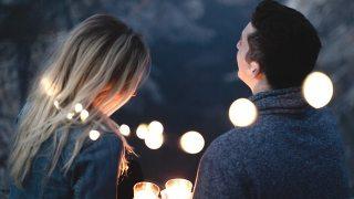 妳不能忽略:愛情開始變化的5個徵兆!