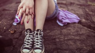 戀愛中毒的6大症狀,妳中毒了嗎?