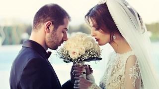 早婚好還是晚婚好?妳必須面對的關鍵問題