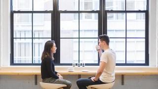 初見面就讓異性對你有好感的5個秘訣