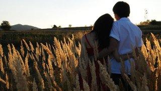把愛情主控權掌握自己手中,你要先學會的五個心法