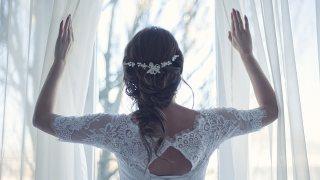 豪門婚姻有多難?嫁入豪門前不可不知的問題!