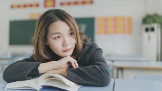 【連載】18禁都會羅曼史:禁忌課後輔導(1-6完)
