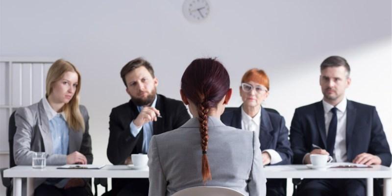[瑞典面試問題彙整] 我的找工作旅程-3