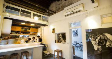 接案採訪│Film茀立姆早午餐-款待台南、旅遊觀光、行銷企劃