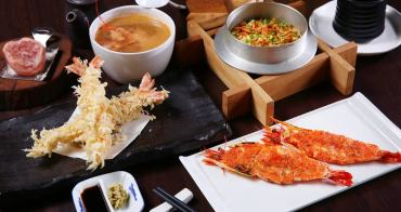 蝦食譜│日本料理中的蝦高湯、炸蝦天婦羅、櫻花蝦釜飯和海老明太子焗烤怎麼做