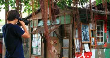 70分的寫文哲學,讓粉絲自己創造加分空間,台南部落客「南人幫- Life in Tainan」│你不知道的部落客-人物專訪