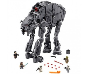 Смотреть Картинки Лего Звёздные Войны