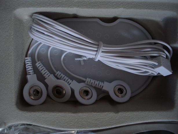 4 electrode tips.JPG