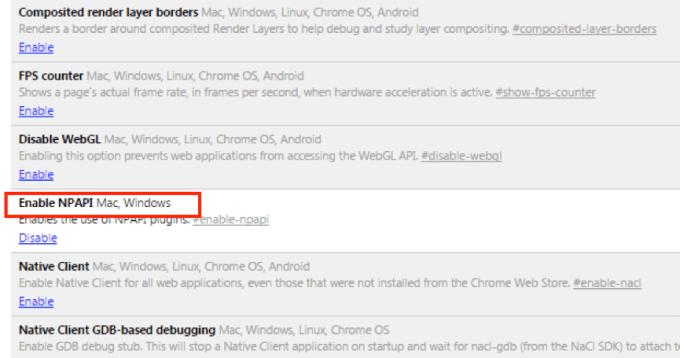 Chrome Frame Rate | Framejdi.org