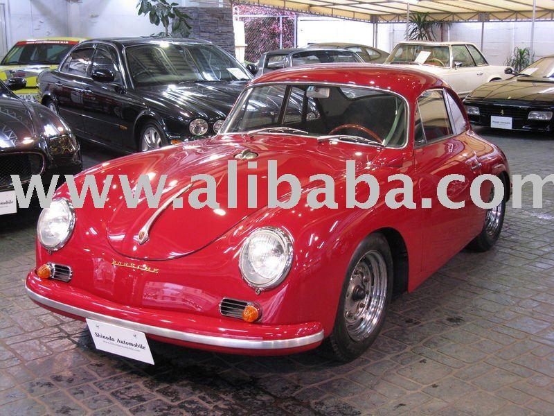 https://i1.wp.com/img.alibaba.com/photo/100089353/Lotus_Esprit_V8_Used_car.jpg