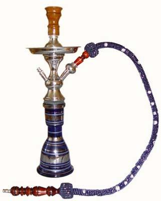 https://i1.wp.com/img.alibaba.com/photo/11406279/Egyptian_Hookah__Shisha__Narghile__Wasserpfeifen.jpg