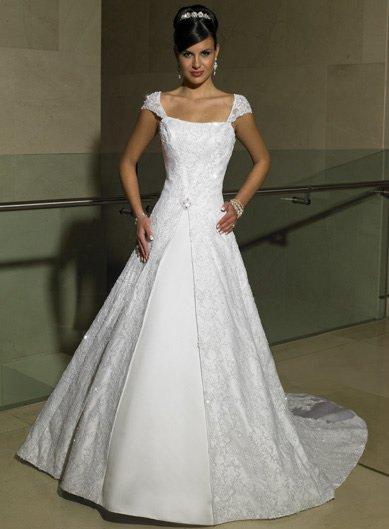 https://i1.wp.com/img.alibaba.com/photo/11912778/Wedding_Gown.jpg