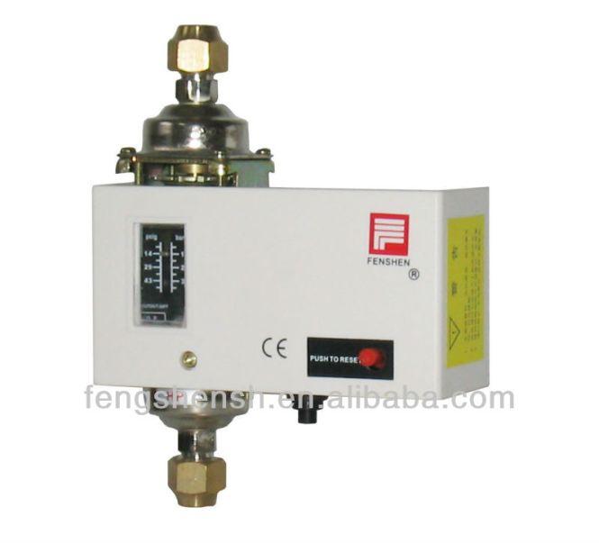 danfoss oil pressure switch wiring diagram danfoss danfoss pressure switch wiring diagram wiring diagram on danfoss oil pressure switch wiring diagram
