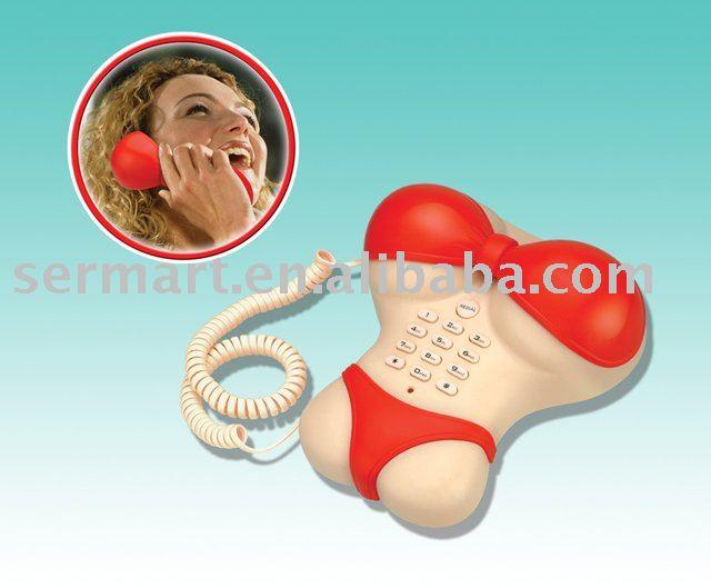 https://i1.wp.com/img.alibaba.com/photo/296235530/bikini_shaped_telephone.jpg