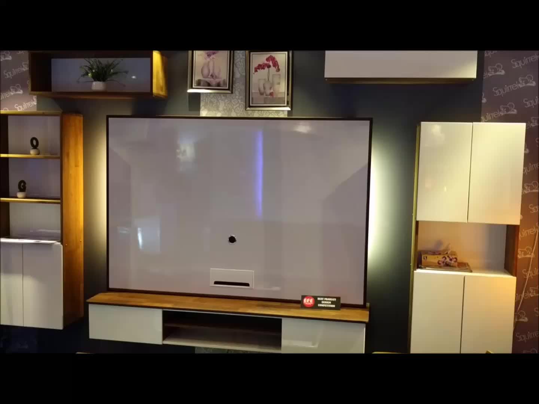Modular Living Room Led Lcd Design Home Furniture Tv Cabinet Buy Modular Living Room Cabinets Living Room Tv Cabinet Cabinet Designs For Living Room
