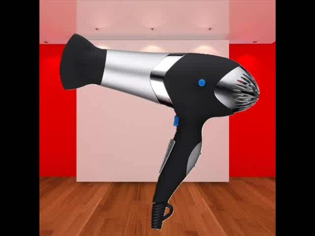 Best+Hair+Dryer+For+Thick+Hair