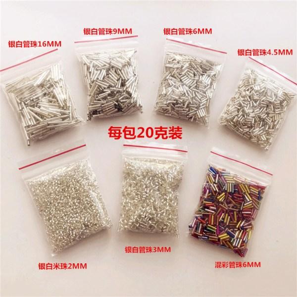 Искусственные камни с доставкой из Китая: цена, фото ...