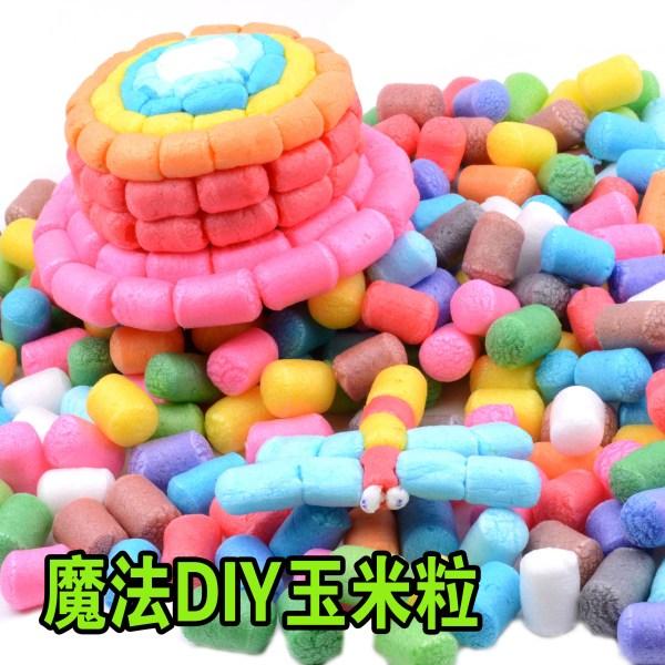 Игрушки из пенопласта с доставкой из Китая: цена, фото ...