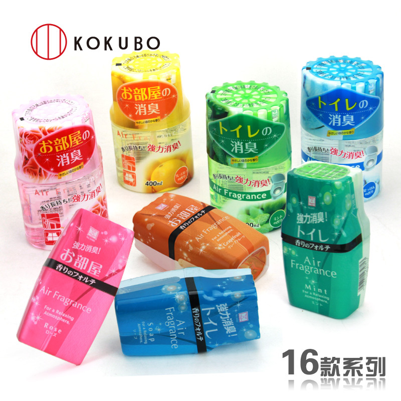 日本 除臭劑 的價格 - EZprice比價網