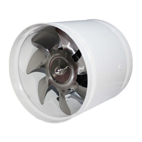 small ventilation fan air conditioning