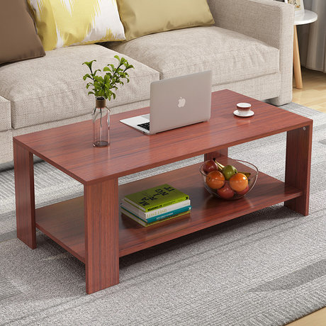 small square table rental room