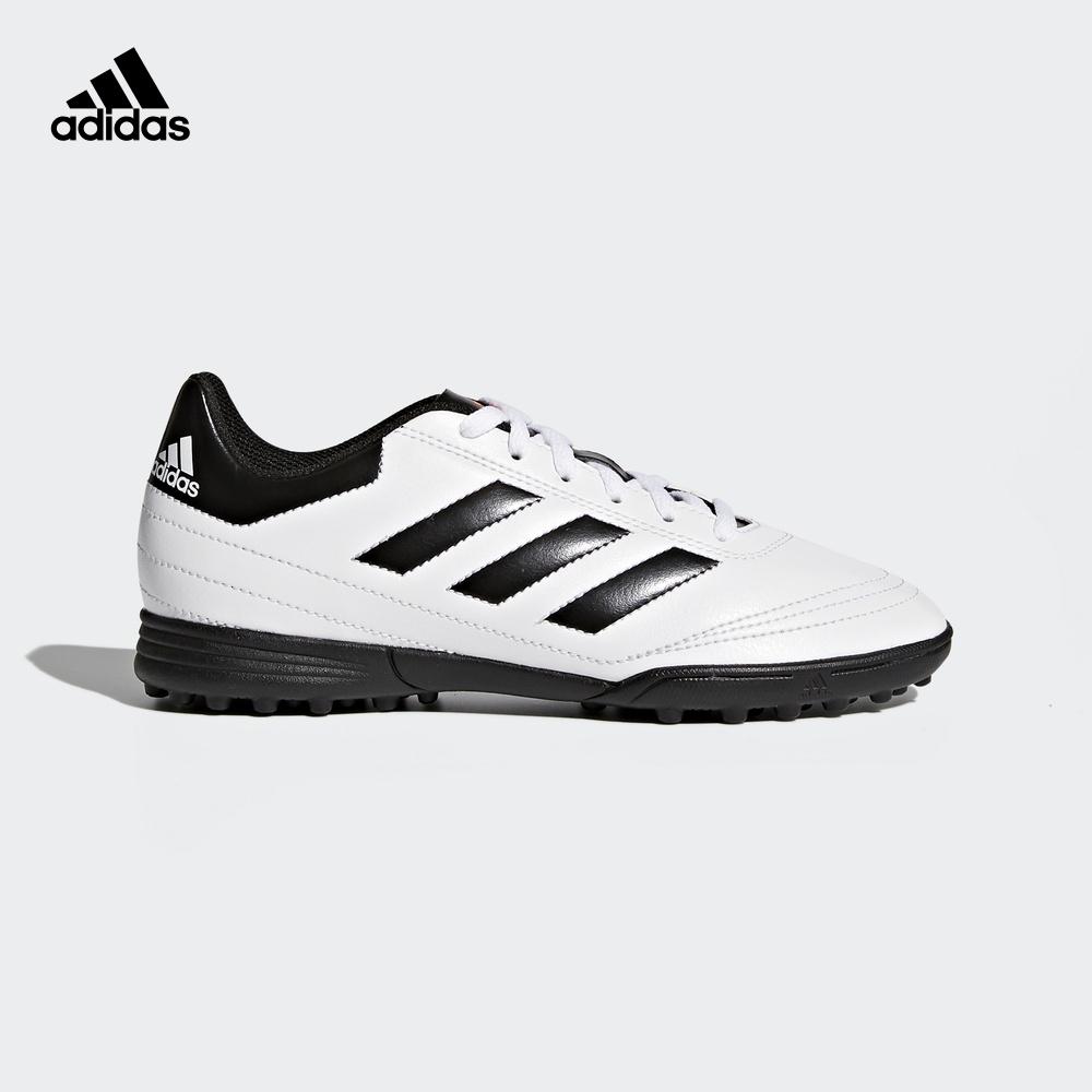 愛迪達兒童足球鞋 的拍賣價格 - 飛比價格