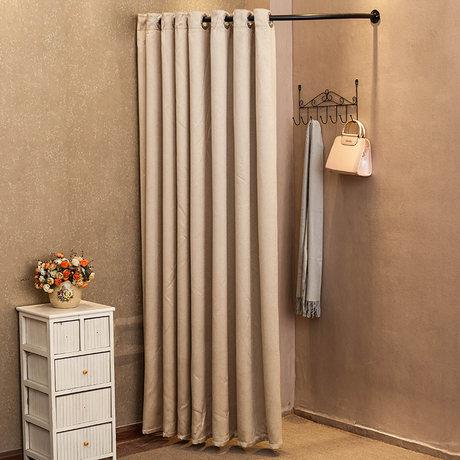 simple fitting room syj women s