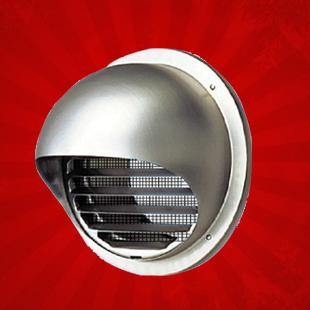 buy exhaust fan ventilator outlet
