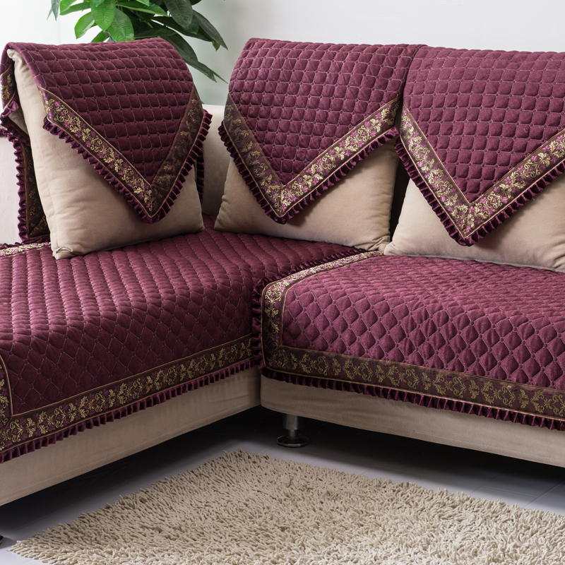 Archive 7 Seater Leather Sofa Set In, Cloth Covers For Leather Sofa