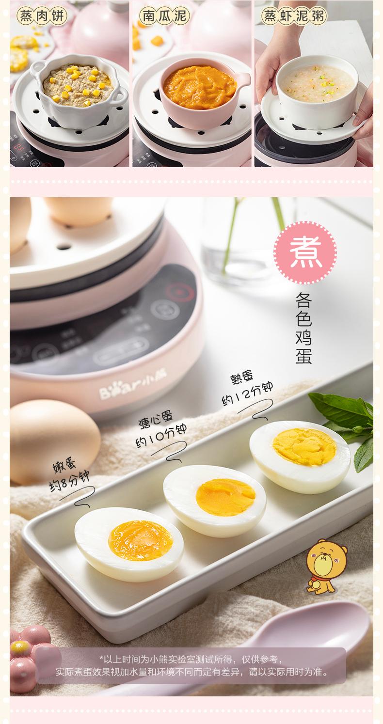 煮蛋器ZDQ-B05C1描述设计输出文件12_05.jpg