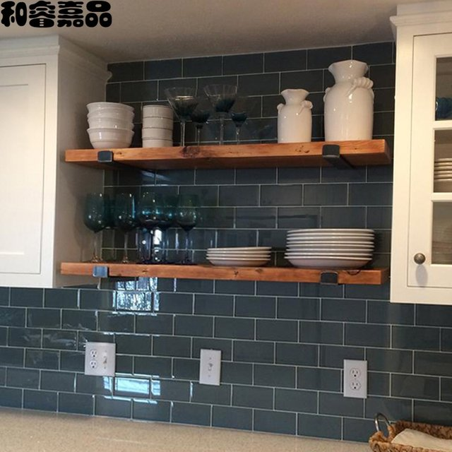 wall placard solid wood partboard
