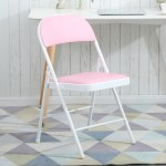 Usd 20 40 Folding Chair Home Dining Chair Backrest Chair