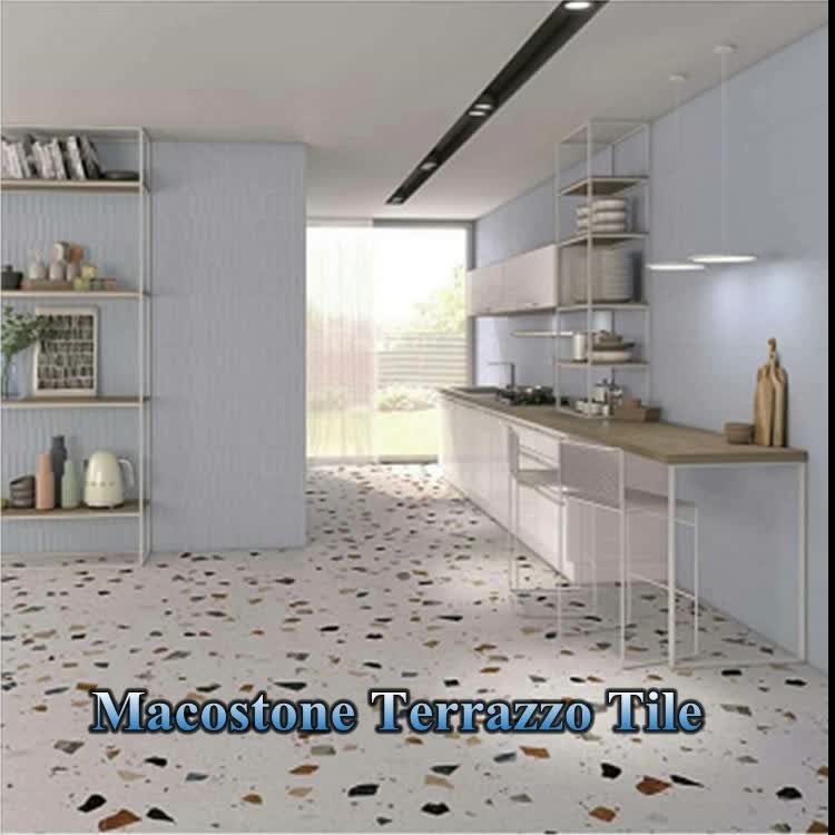 australia beige terrazzo tile multicolour balcony porcelain flooring countertop material 300x300 270x180 terrazzo tile for sale buy artificial stone