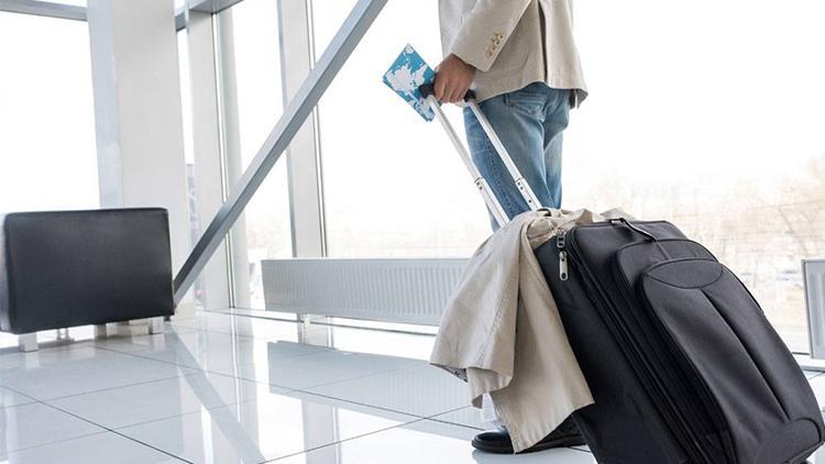 行李箱輪子哪裏買|行李箱輪子零件|行李箱輪子尺寸|高雄 - 淘寶海外