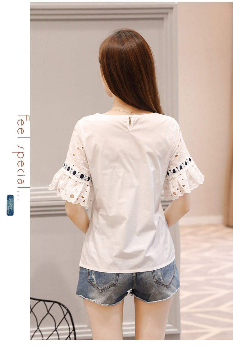 flowy tops for summer
