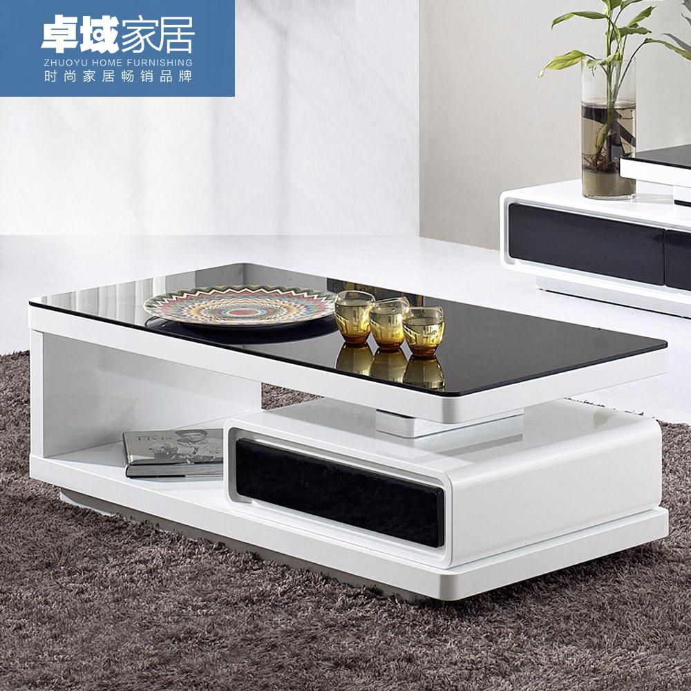 usd 832 50 tea table modern simple